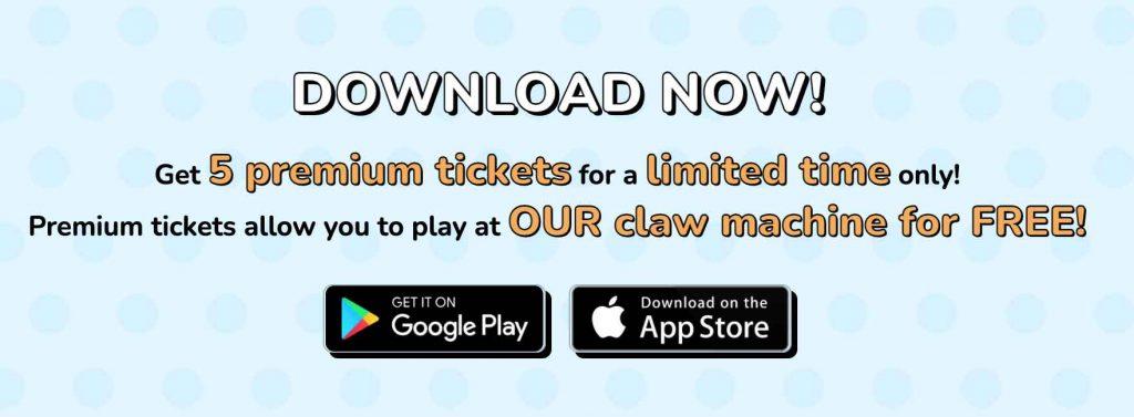 Claw-Machine-App-3
